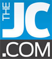 jewish_chronicle_logo